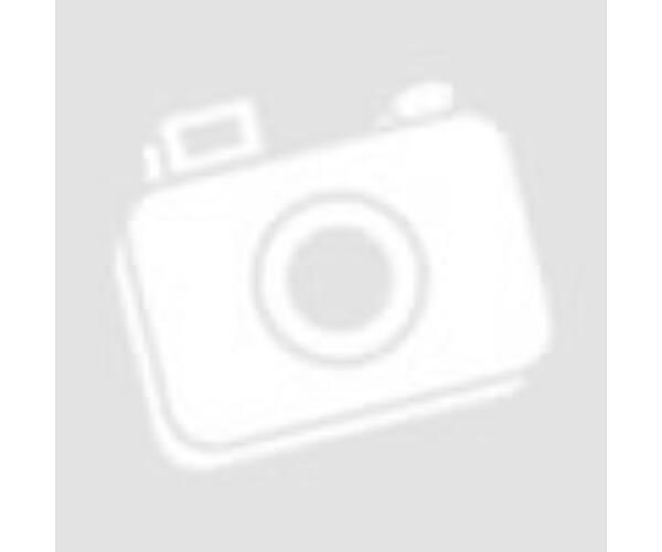 Fractal selyempor- Zöld sarki fény